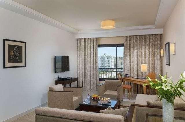 فنادق رخيصة في تونس العاصمة 2021