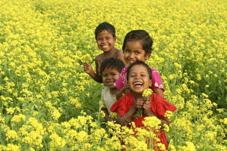 عادات وتقاليد شعب بنغلاديش..تعرف على أهم وأغرب العادات التى يشتهر بها البنغال.