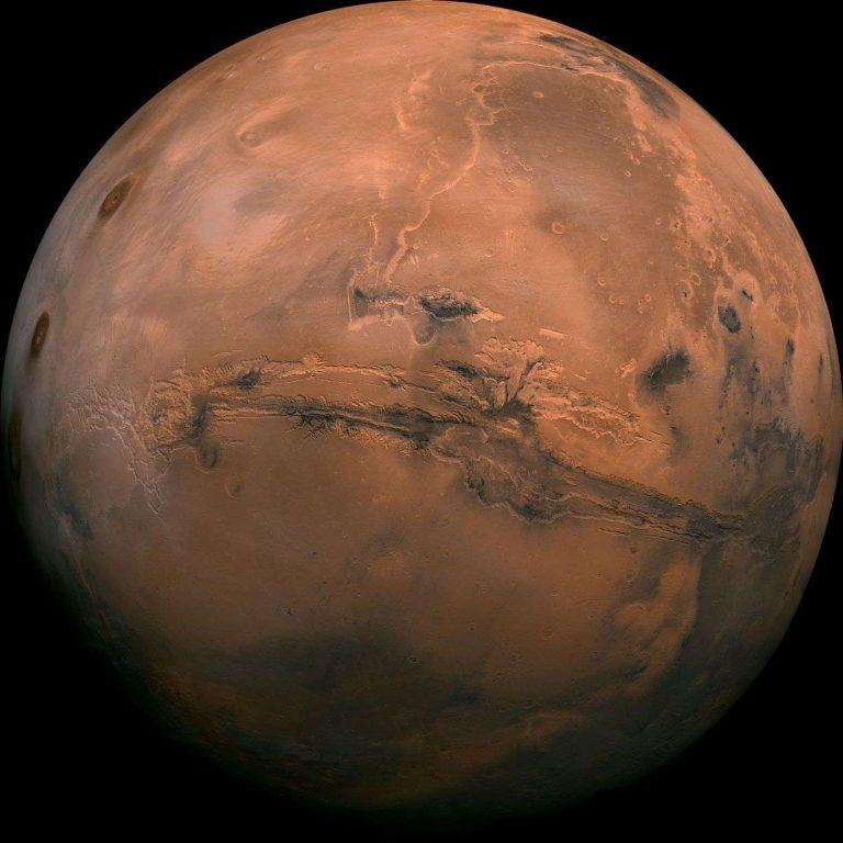 هل تعلم عن الكواكب….تعرف معنا على أهم المعلومات عن الكواكب الثمانية| بحر المعرفة