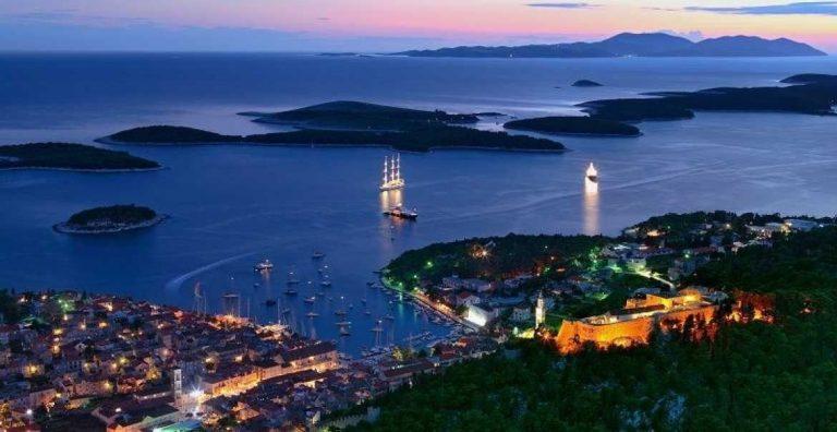 افضل وقت لزيارة كرواتيا.. تعرف على أفضل وقت لزيارة كرواتيا مقصد للسائحين فى الصيف او الشتاء