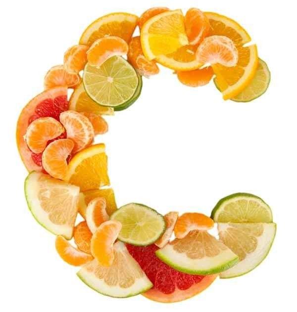 اعراض نقص فيتامين سي .. تخلص من نقص فيتامين سى ……………………..
