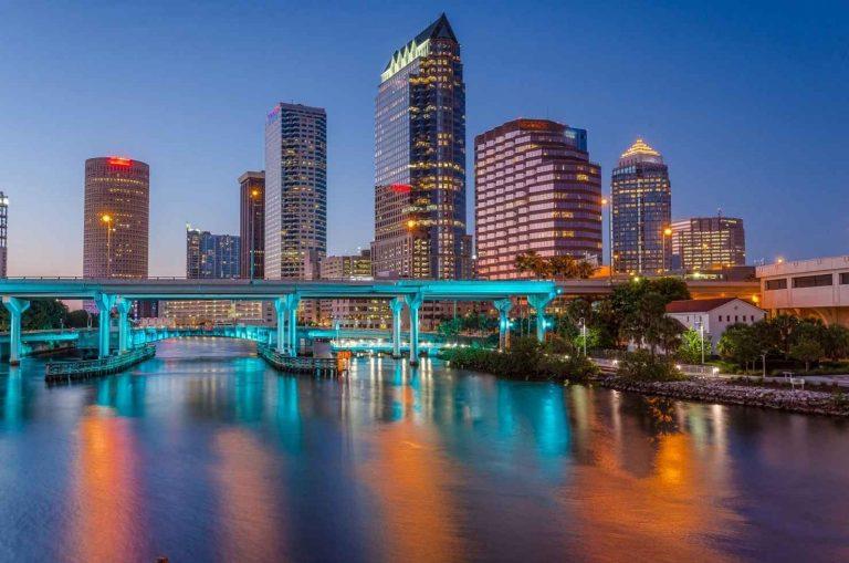 برنامج سياحي في فلوريدا .. تعرف على أفضل برنامج سياحي في فلوريدا لمدة 7 ايام ..