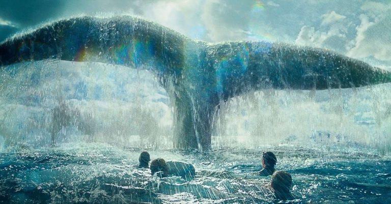 افضل افلام المغامرات البحرية .. 6 من أجمل أفلام المغامرات البحرية