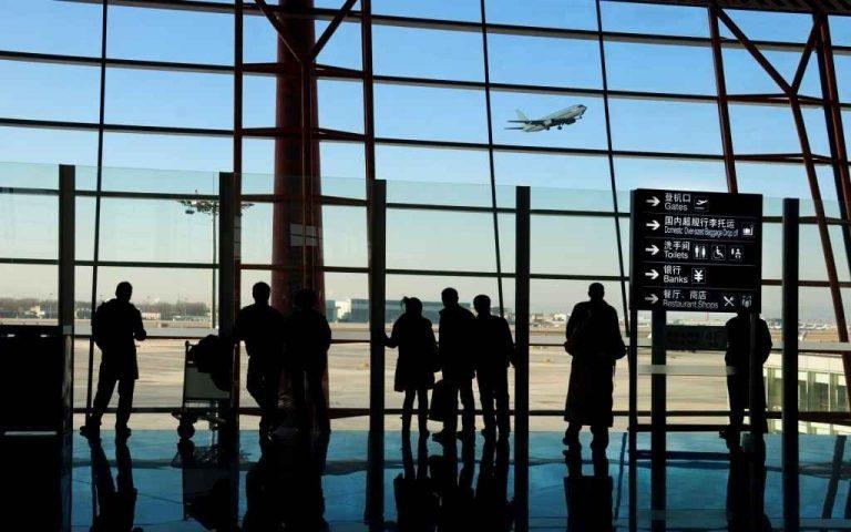 مطارات تركيا .. لماذا تعد المطارات التركية واحدة من أفضل مطارات العالم