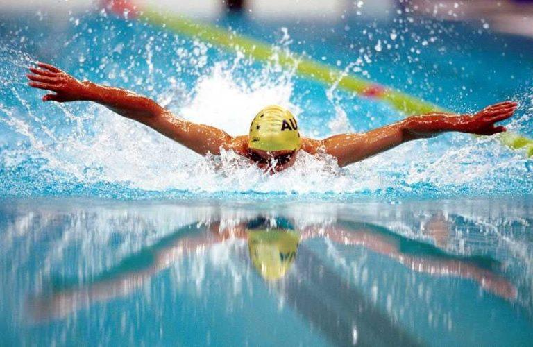 معلومات عن رياضة السباحة – تعرف على فوائد السباحة وضرورة ممارستها