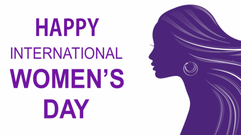 هل تعلم عن اليوم العالمي للمرأة ..حقائق عن يوم المرأة العالمي تحتاج إلى معرفتها