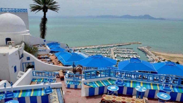 السياحة في تونس في الشتاء… أبرز الوجهات السّياحيّة في تونس شتاءً
