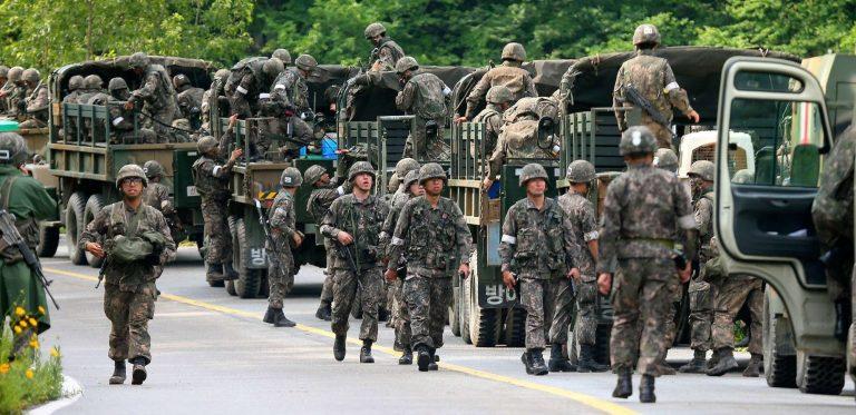 هل تعلم عن الجيش … تعرف على حقائق ومعلومات عن الجيش