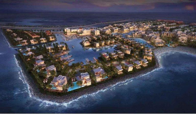 """السياحة في مسقط .. تعرف على المدينة """" العامرة """" أجمل مدن سلطنة عمان …"""