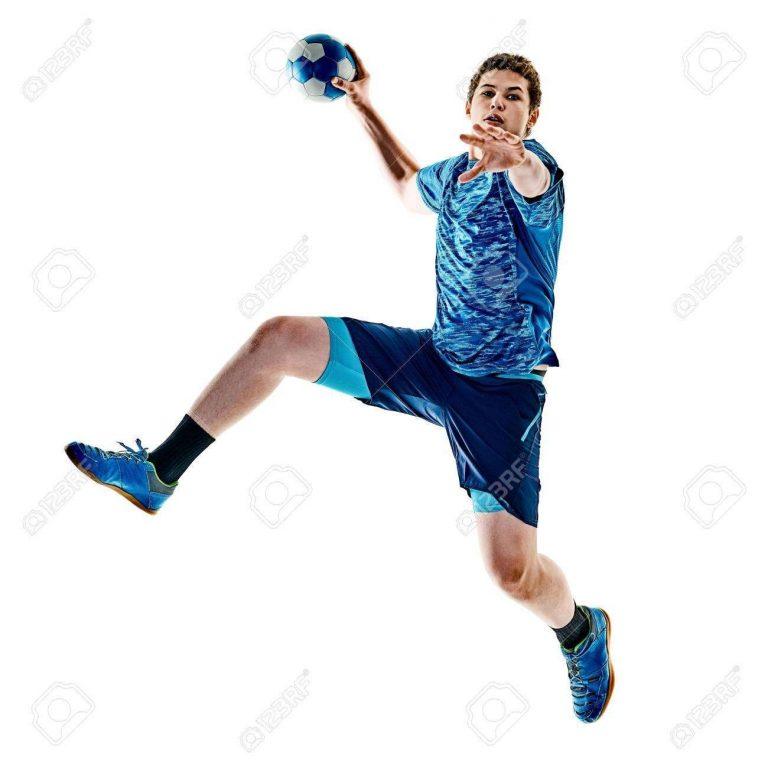 رياضة كرة اليد  – تعرف على أهم الفوائد الصحية لكرة اليد
