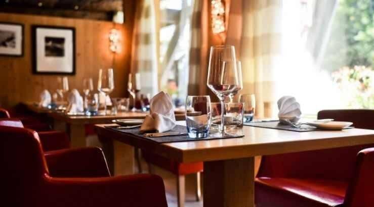 افضل مطاعم الخبر عوائل .. 6 مطاعم لن تندم أبداً على اصطحاب عائلتك إليها.