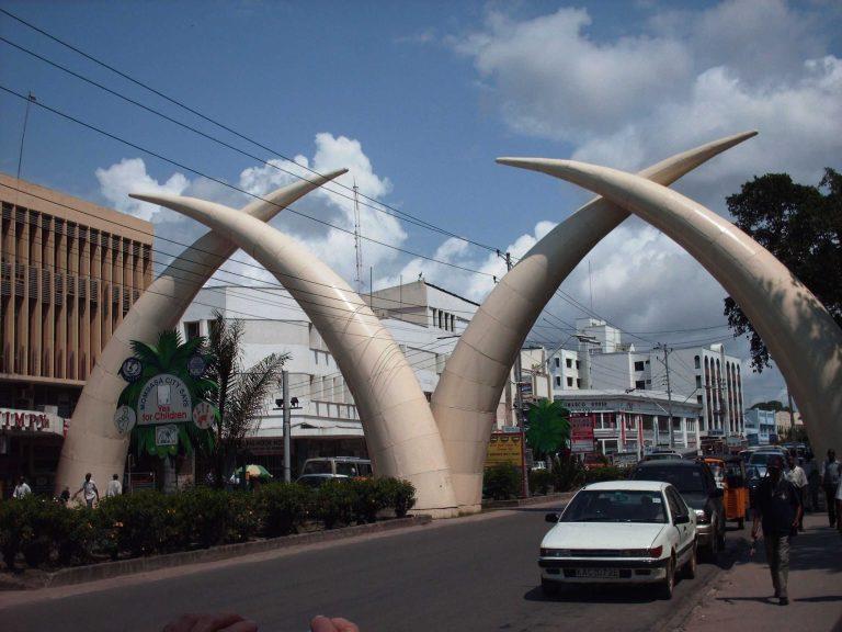 السياحة في مومباسا كينيا..تعرف على أجمل الوجهات السياحية فى مومباسا..