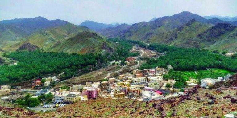 معلومات عن سلطنة عمان .. تعرف أكثر على سلطنة عمان …………..