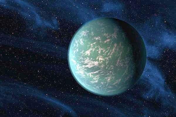 كيف يتكون الكوكب .. معلومات عن الكواكب ………………………………….