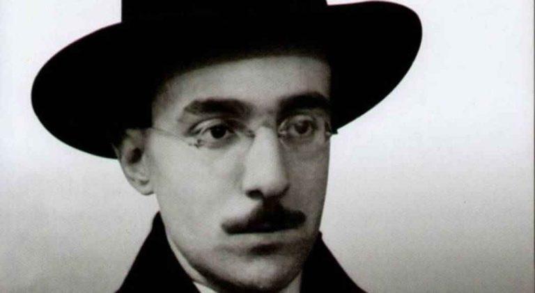 اقوال و اقتباسات فرناندو بيسوا .. الشاعر البرتغالى فرناندو بيسوا ……..