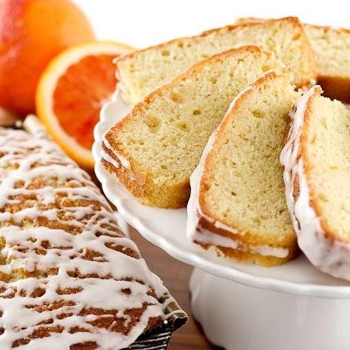 حلى البرتقال …. تعرف على أشهى الوصفات وطرق تحضير الحلوى بالبرتقال.