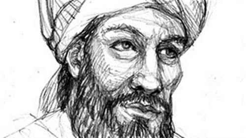 سيرة حياة الامام الشافعي اسمه وطفولته وتعليمه وعائلته وشيوخه ومؤلّفاته موقع معلومات