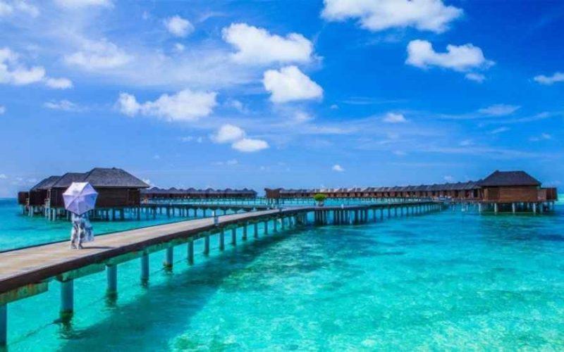 الانشطة السياحية في جزر المالديف تعرف على أجمل الأنشطة السياحية فى جزر المالديف
