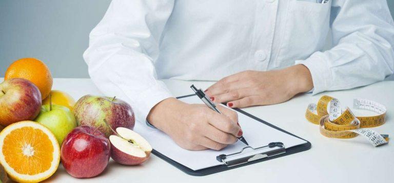 معلومات عن تخصص التغذية .. تعرف على أبرز المعلومات عن علم التغذية وفروعه العلمية