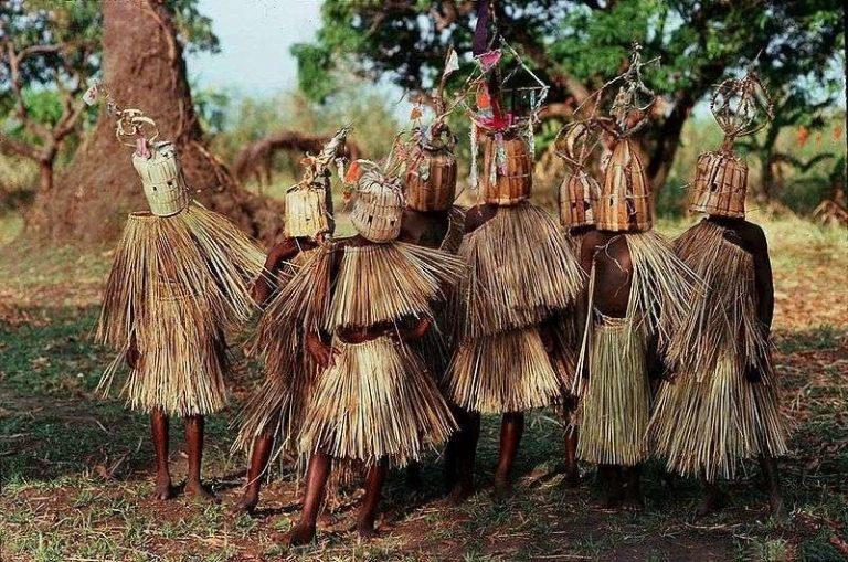 الاسلام في مالاوي… معلومات عامّة عن الاسلام والمسلمين في مالاوي