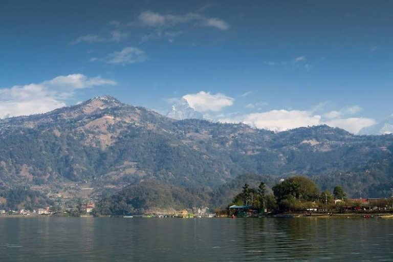 السياحة في بخارا النيبال .. دليلك السياحى لزيارة بخارا النيبال ………….