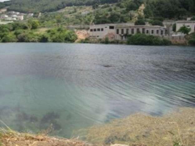 معلومات عن نهر السن في سوريا .. أهم المعلومات عن نهر السن ……..