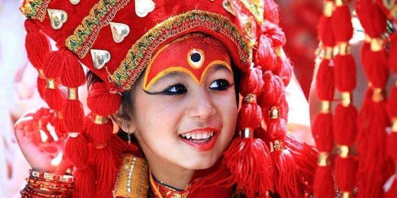 عادات وتقاليد نيبال – إليك أغرب العادات والتقاليد التى يمارسها الشعب النيبالى