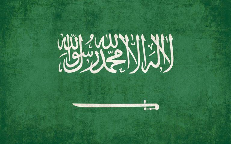 حقائق عن السعودية .. تعرف أكثر على السعودية