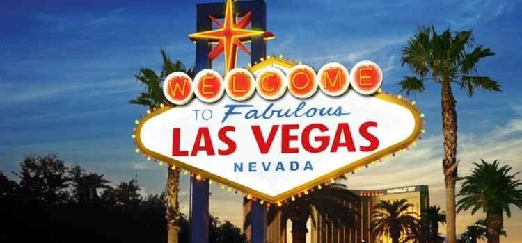 السياحة في لاس فيغاس .. كل ما تحتاج أن تعرفه عن لاس فيغاس لقضاء عطلتك هناك