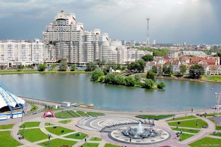 أشهر منتجات روسيا البيضاء.. 6 منتجات مميزة شهيرة تعرف عليها