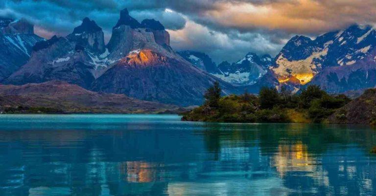 الطبيعة فى الأرجنتين – تعرف على طبيعة الأرجنتين الخلابة حيث التنوع والجمال
