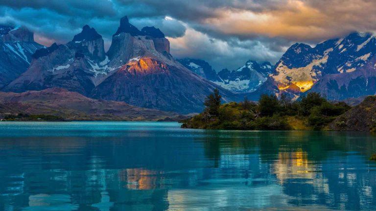 السياحة في الارجنتين .. دليلك لقضاء رحلة سياحية ممتعة فى الأرجنتين ..