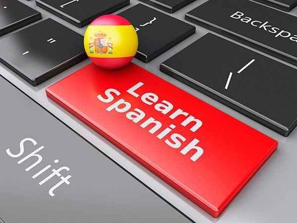طريقة تعلم اللغة الأسبانية .. الطريقة الصحيحة لتعلم اللغة الأسبانية بشكل صحيح