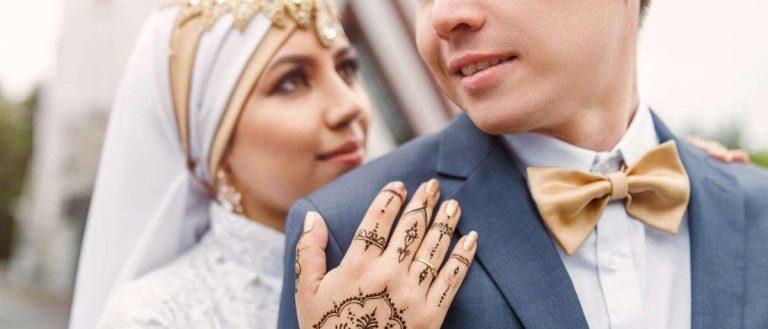تكاليف الزواج في تركيا .. تعرف علي تكاليف الزواج في تركيا وأهم بنوده   بحر المعرفة
