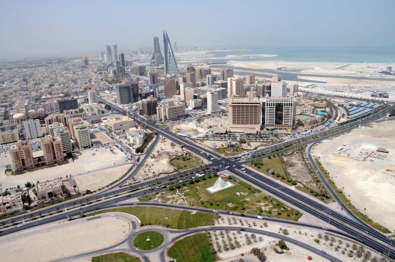 أفضل الأماكن السياحية في البحرين للعائلات للاستمتاع بعطلة سياحية مميزة