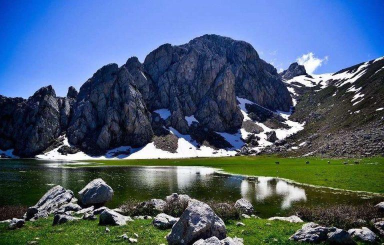 الطقس في الجزائر… معلومات عن المناخ والفصول طوال السّنة في الجزائر