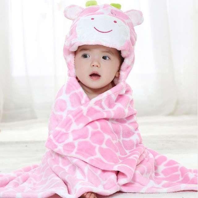 ملابس الطفل حديث الولادة في الصيف..كل ما يخص ملابس الأطفال حديثي الولادة في الصيف