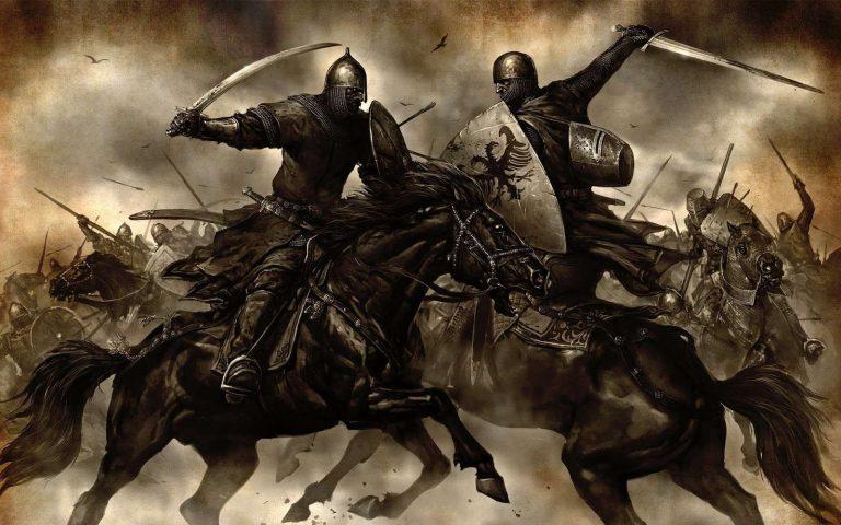 احداث معركة مؤتة … تعرف على غزوة مؤتة الشهيرة اسبابها وما حدث فيها