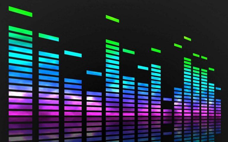 افضل برامج الصوتيات للكمبيوتر… أفضل خمسة برامج لتعديل الصّوت على الكمبيوتر