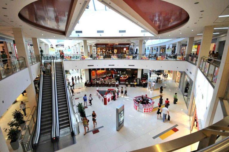 التسوق في بلغراد .. تعرف على 6 من أحدث المولات في بلغراد صربيا