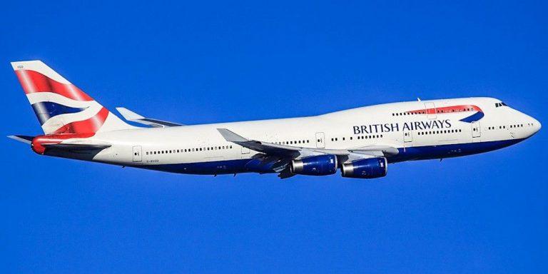 الطيران الاقتصادي في بريطانيا .. تعرف على أفضل خطوط طيران المملكة المتحدة
