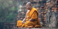 مقال عن الدين ما هو الدين وتاريخه وكم عدد الاديان في العالم