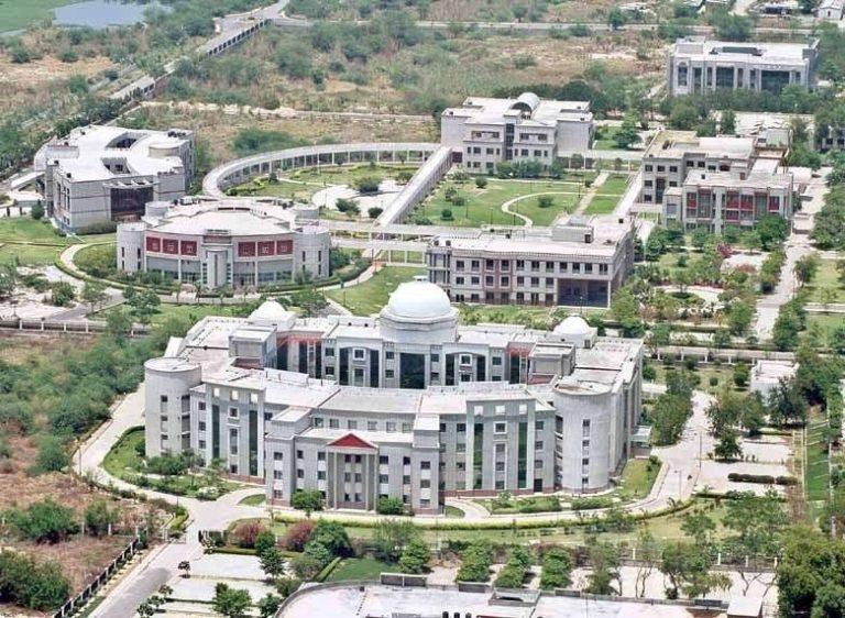معلومات عن مدينة كانبور الهند