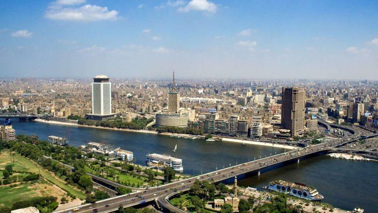 تعرف معنا على أبرز الأماكن والأنشطة السياحية في مصر 2019 /  بحر المعرفة