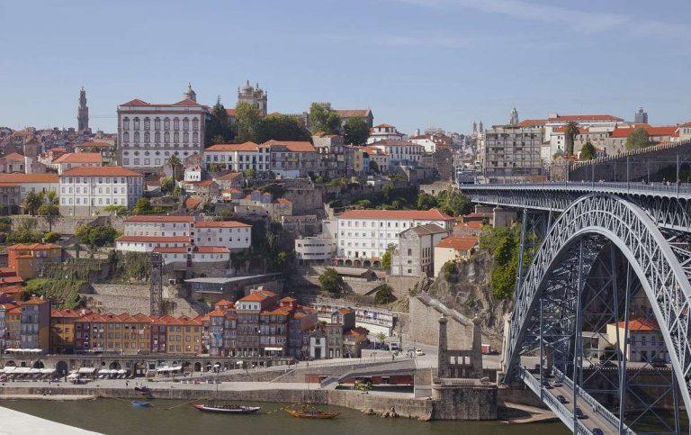 اشياء تشتهر بها البرتغال… أكثر من 10 اشياء تتميّز البرتغال بها