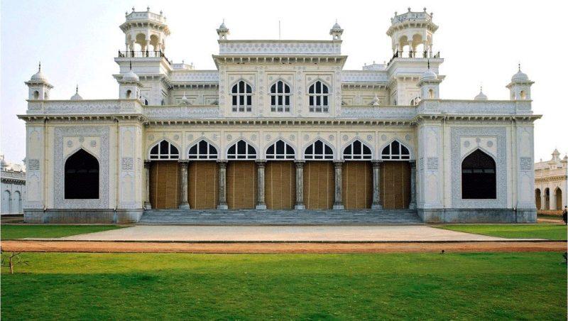 السياحة في حيدر أباد الهند – أجمل 8 اماكن سياحية رائعة