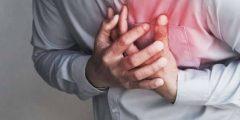 ديجيكاب Digicap لعلاج فشل القلب
