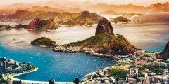 الشتاء في البرازيل تعرف على درجات الحراره فى فصل الشتاء فى البرازيل