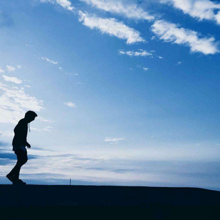 الأخطاء الشائعة فى الحياة .. تعرف على أهم الأخطاء الشائعة فى الحياة وكيف تتجنبها