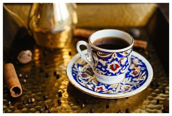 فوائد القرنفل مع القهوة…… عرف على اهم فوائد القهوه والقرنفل l  بحر المعرفة